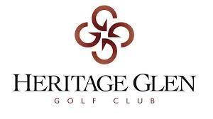 Heritage Glen Logo