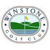 Wynstone