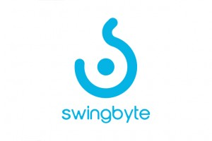 Swingbyte-logo-stack-small