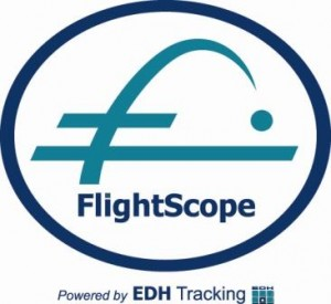 FINAL EDH_FlightScope_logo_Pantone copy