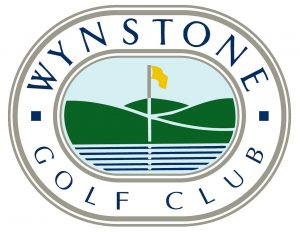 Wynstone Golf Club Logo