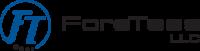 ft-logo-e1399507995842
