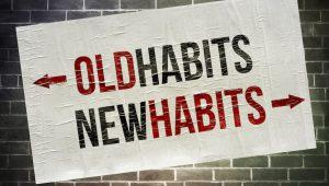 3_essentials_to_breaking_a_habit-1021x580
